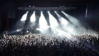 видео: Децл Detsl aka Le Truk - MXXXIII [Live] 10-33 (Кирилл Толмацкий)