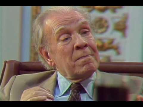 LA POESIA EN NUESTRO TIEMPO JORGE LUIS BORGES Y OCTAVIO PAZ