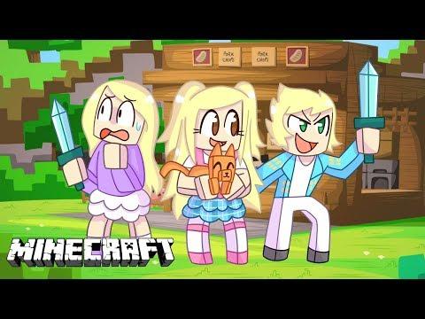 Minecraft Minecraft Minecraft Minecraft