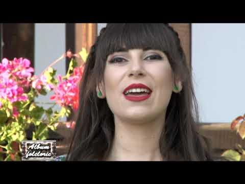 """2 """"ALBUM FOLCLORIC"""" - 21 oct 2018 - LA MULTI ANI, George Margineanu ! Partea II"""