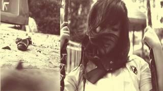Ashanti - Foolish (Atsuko Remix)
