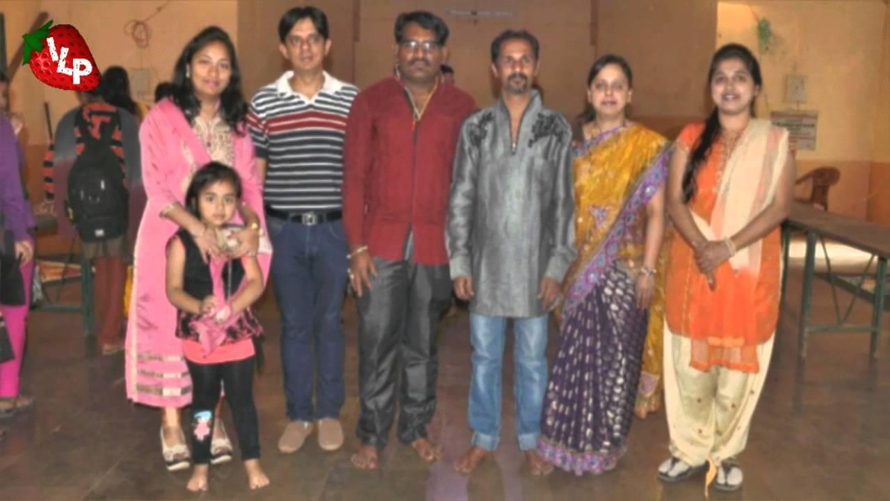 Panchgani photos around panchgani images panchgani temple photos - Panchgani Photos Around Panchgani Images Panchgani Temple Photos 39