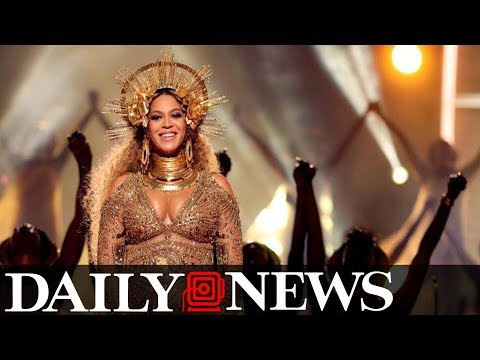 Download Youtube: Twitter Goes Crazy Over Rumors That Beyoncé Is Going Into Labor