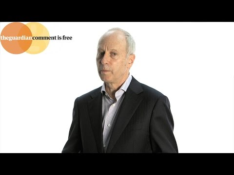 The more things money can buy, the harder it is to be poor - Michael Sandel | Comment is Free