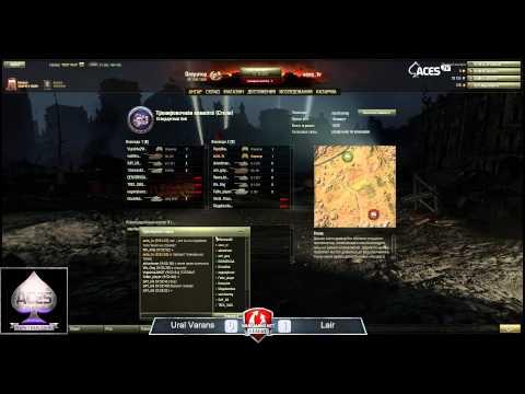 live aces tv2 9514909440 p05