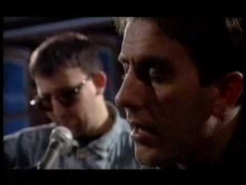 Terry Hall, Craig Gannon and Ian Broudie