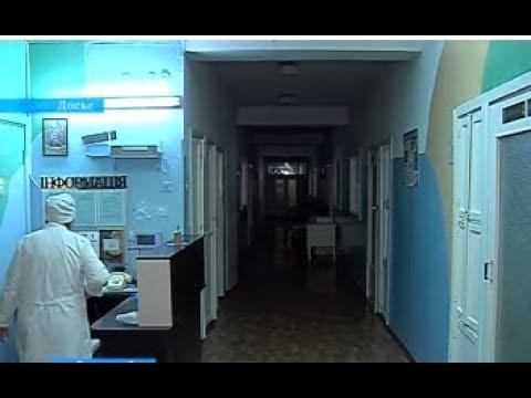 ТРК ВіККА: Понад 684 тисячі черкащан уклали декларації з лікарем