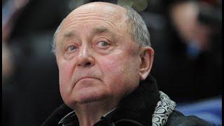 Российский тренер по фигурному катанию Алексей Николаевич Мишин награжден премией ISU