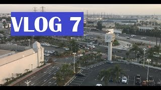 Abe Limon joins the vlog from the Commerce Casino in LA   Poker Vlog 7