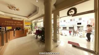 mango hotel I vns360.vn I  Kết Nối Thế Giới
