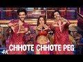 Chhote Chhote Peg (Video) | Yo Yo Honey Singh | Neha Kakkar | Navraj Hans | Whatsapp status new Whatsapp Status Video Download Free