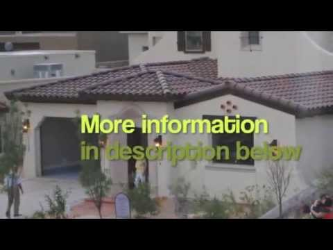 Sierra classic homes online client access doovi for Classic american homes el paso tx 79938