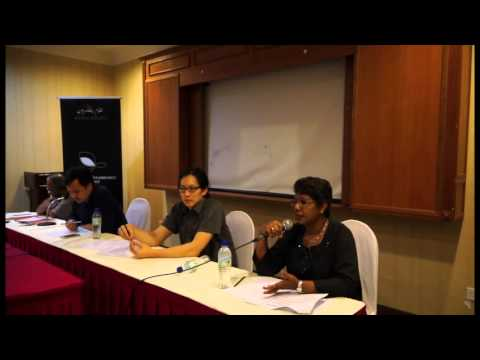 Economic Inequality in Malaysia: Challenges and Solutions - Part 4