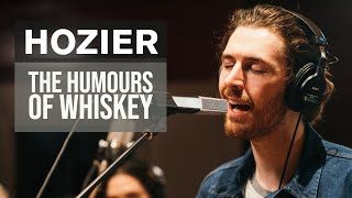 Hozier The Humours of Whiskey Traditional, a cappella.mp3