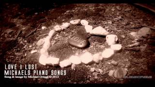 Sad Piano 2: Love I lost