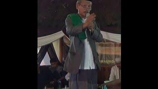 Yayasan Cermin Hati Tareqat Qodiriyah wa Naqsyabandiyah bag.3
