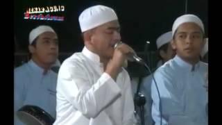 Qomarun Sidnan Nabi Ahbabul Musthofa Madiun