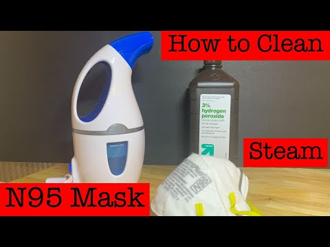 how-to-clean-n95-mask---using-hydrogen-peroxide