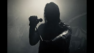 MARDUK - Werwolf - (HQ sound live)*
