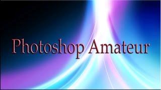 Photoshop для начинающих. Урок № 7. Анимация появление и исчезновение текста.