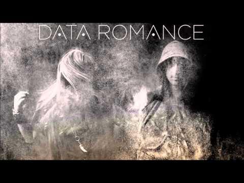 Клип Data Romance - Spark