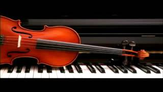 Awesome Violin Instrumental songs 2016 hits music melodious Slow Indian video popular YouTube album