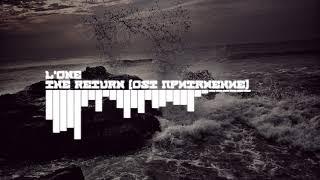 L'One - The Return (OST Притяжение) (2017) [Audio]
