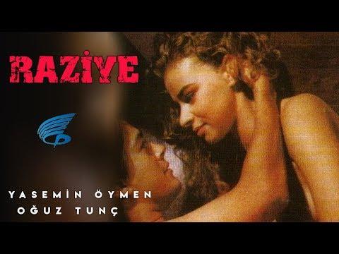 Raziye - Türk Filmi