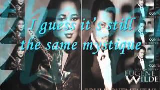 first love never dies by eugene wilde   joanna gardner - YouTube.flv