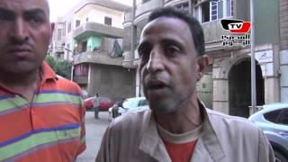 أسرة «قتيل الرحاب»: نريد القصاص (فيديو)   المصري اليوم
