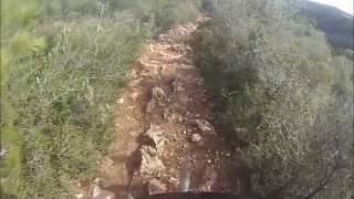 Local Trails  |  Mallorca Enduro  | Mtb