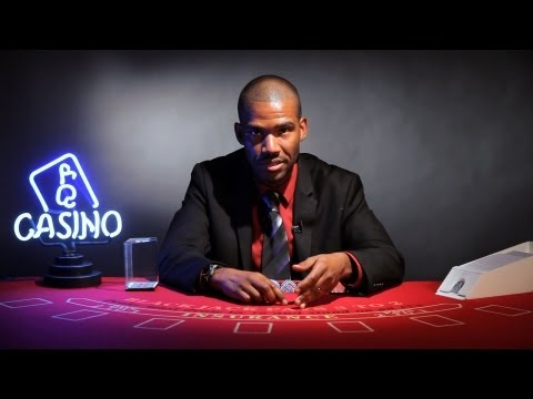 Basic Rules of Texas Hold em | Gambling Tips