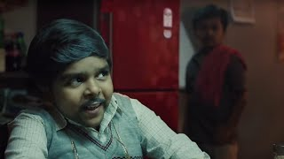 9 Funny and Creative Flipkart Kids Ads Commercial Collection | Part 2 | 9Bright Side