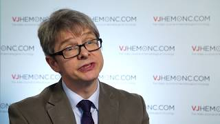 Lymphoid Highlights from BSH 2017