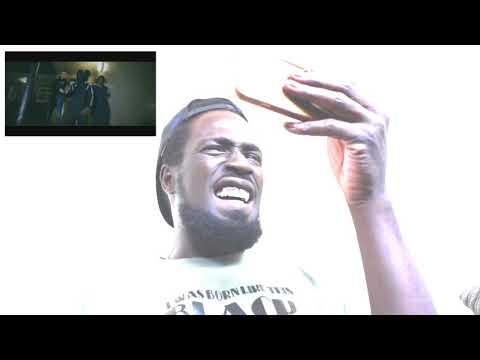 RV X Headie One Ft (86) T Mula - Badness (Music Video, Reaction vid, #MAD #DEEPSSPEAKS