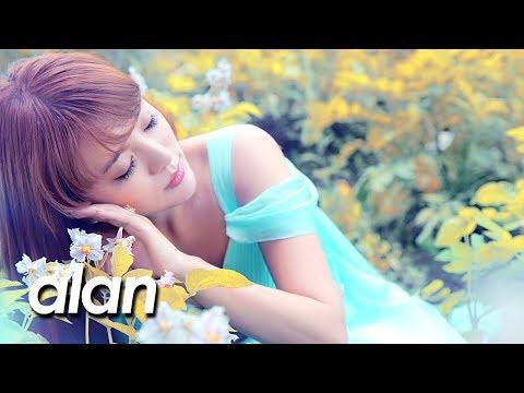 alan ( 阿兰 阿蘭)『 离兮 』Chinese Version by miu JAPAN