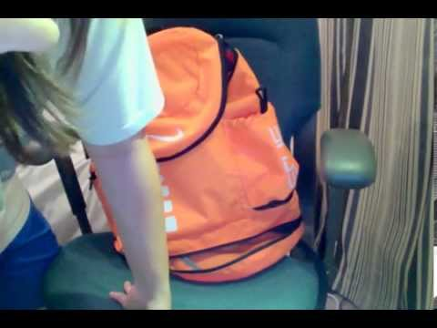 nike-hoops-elite-backpack-(orange)-cantonese-review-with-english-subtitle