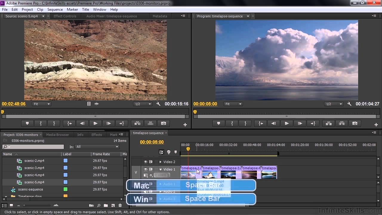 Adobe premiere pro tutorial pdf choice image any tutorial examples adobe premiere pro tutorial pdf gallery any tutorial examples adobe premiere cc tutorial pdf house season baditri Images