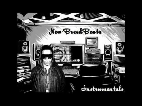 Rick Ross feat. Twista (Type Instrumental)