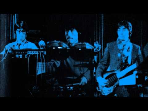 YMO 1979 LIVE at THE BOTTOM LINE