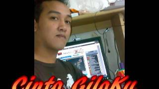 Video CINTA GILA Ungu download MP3, 3GP, MP4, WEBM, AVI, FLV Desember 2017