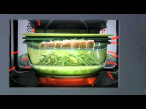 tupperware®-smartsteamer
