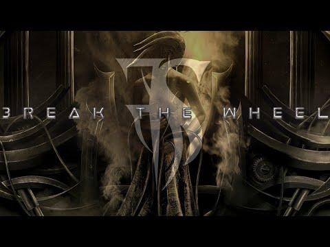 Break the Wheel - Fenrir's Scar [Lyric Video]