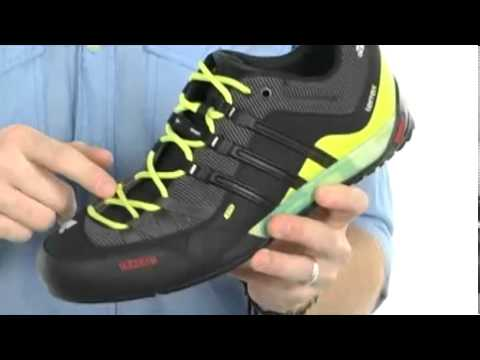 From £44. 99 – price comparison for adidas terrex swift solo outdoor shoes. Find product information and the best prices on idealo. Co. Uk.
