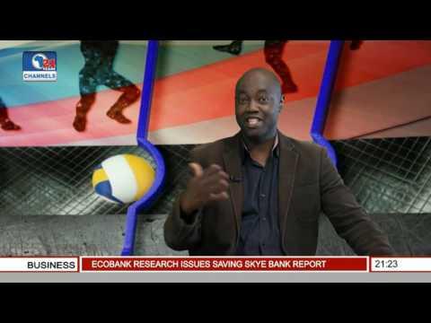 Sports Tonight: Analysing Preparations For 2016 Rio Olympics