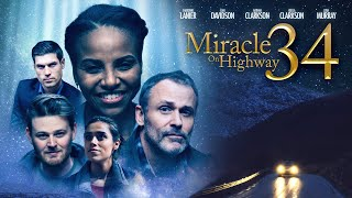 Miracle On Highway 34 Trailer
