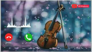 SMS Ringtone 2021    love message Ringtone   notification tone   SMS tone   notification sound360p46