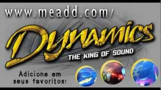 Baixar - Dynamics The King Of Sound 2012 Brunink9 By Dj Kelber Mix 2012 Wmv Grátis