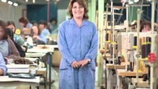 Lk Group Private label manufacturer baby clothes Pima cotton Peru