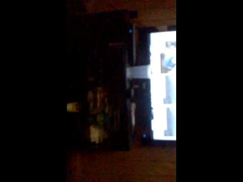Madden 25 part 1 Charles Coy one cut rb